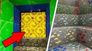 Minecraft StoneBlock 2 - CRAZY FAST CROP GROWTH! #24 [Modded