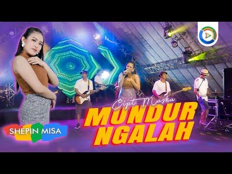 Download Lagu Shepin Misa Mundur Ngalah Mp3