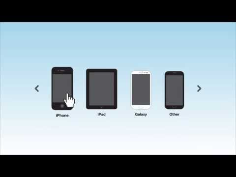 Sell iPhone North Port Florida - Get Cash For Your Old Cell Phone