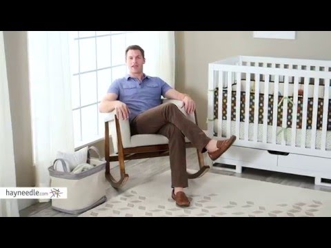 Buying a Crib Mattress: Tips for Choosing the Best Baby Mattress