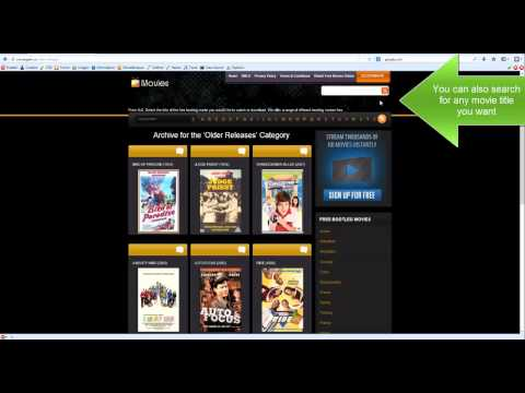 Watch Movies In Theaters Online