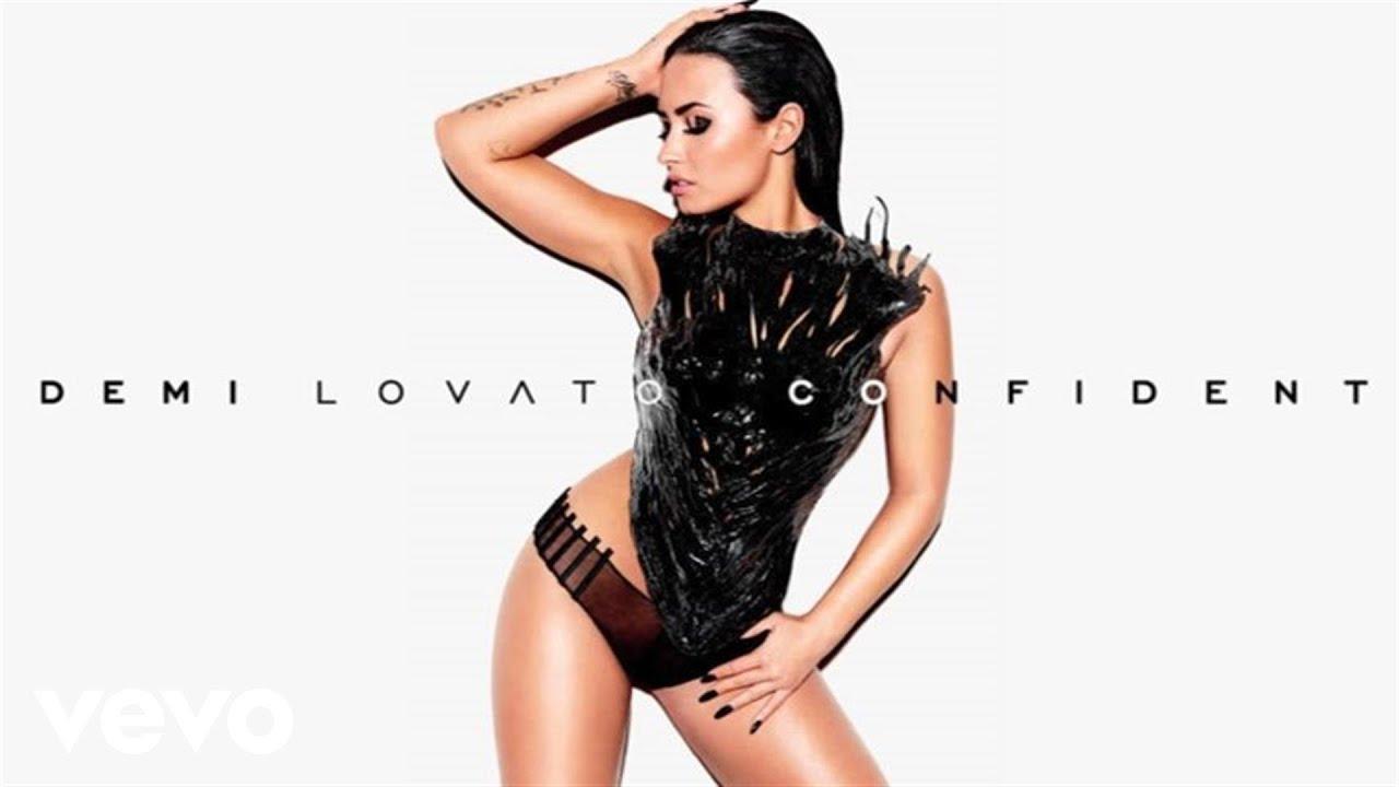 Demi Lovato - Lionheart