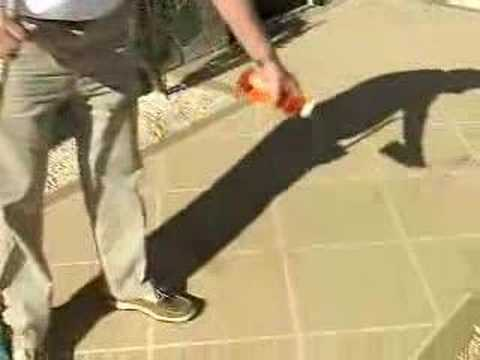 How to clean your decorative concrete