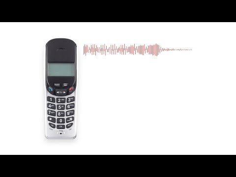 Setting up Home and Away Voicemail
