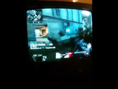 Black Ops Time!!