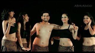 Documentary - Arun Bhardwaj - taken by Journalism - India