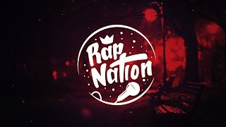 RAP NATION MIX VOL.1   PLAYLIST
