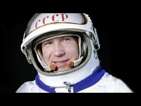 Digital Documentary - Is it worthwhile to keep spending money on space technology ?