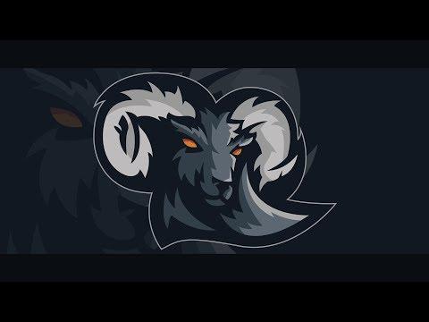 Ram Logo FREE Illustrator download