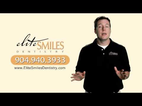 Get Straight Teeth with the Help of a Jacksonville Dentist