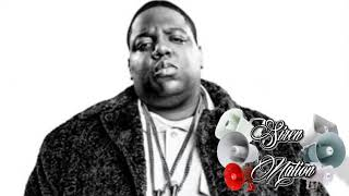 Soulchef - Write This Down x Dead Wrong ( Biggie Smalls ) made by @mizgf.the.producer