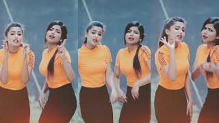 Gima Ashi Mr Faisu Hasnain Team07 and Other Tik Tok Stars Trending Videos Compilation | Best TikTok