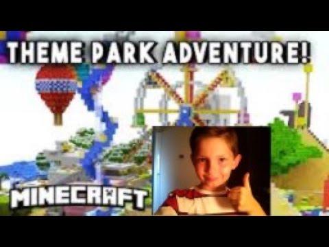 Minecraft Pc Notchland