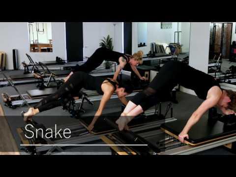 Archer Pilates Instructor Training | Best Los Angeles Pilates Certification