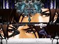 Download [KOF WOJ] Kyo Kusanagi SP VS Nests Kyo In Mp4 3Gp Full HD Video