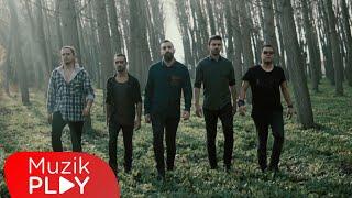 Dip - En Baştan (Official Video)