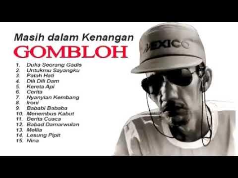 Download GOMBLOH FULL SPECIAL LAGU KENANGAN 80 an MP3 Gratis