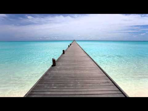 4 HOURS Wonderfull Chill out Music Long Playlist | Background Music for Relax