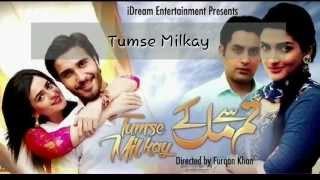 Top 10 Pakistani drama serials (2015 )new