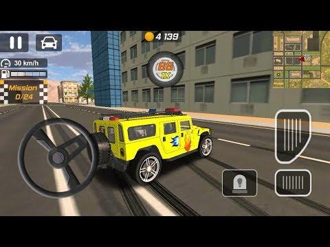 Xxx Mp4 Police Drift Car Driving Simulator कार का गेम पुलिस वाला 3gp Sex