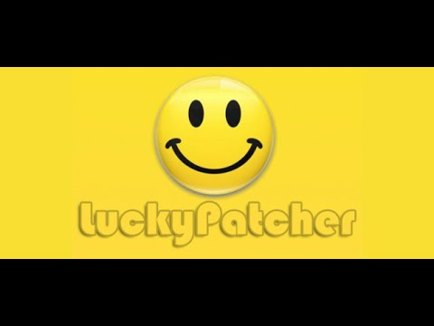 Hack Android Apps - Lucky Patcher (Custom Patches)