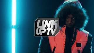 Big Banz - 4 Real [Music Video] | Link Up TV