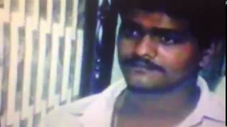 Very Rare video of babu Reshim,  Rama And ashok Joshi.. Arun Gawli gang