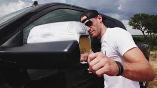 """Chase Rice """"Look At My Truck"""" Teaser- """"Ready Set Roll"""" EP available Now!"""