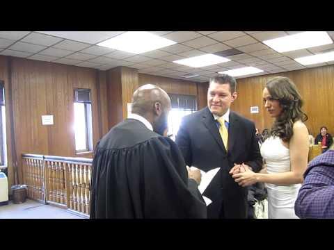 my civil wedding nov 16,2012 042