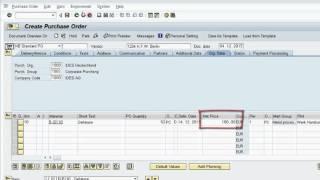 45  F-28 Enter customer payment into SAP - PakVim net HD Vdieos Portal