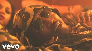 Future - The Percocet & Stripper Joint (Official Music Video)