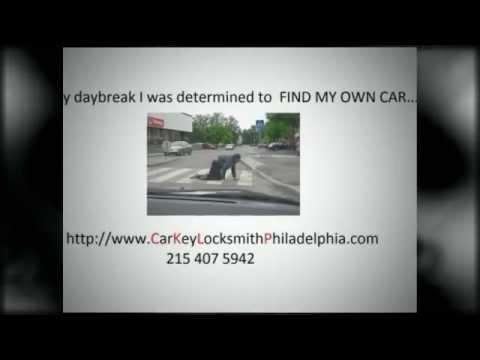google CarKeyLocksmithPhiladelphia for lost car keys made in Philadelphia !