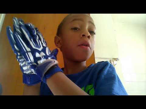 How to make your football gloves sticky again 🏈🏈🏈🏈🏈🏈🏈🏈🏈🏈🏈🏈🏈🏈🏈🏈