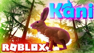 animal games in roblox Videos - 9tube tv