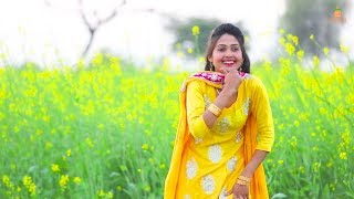 New Marwadi Marriage Dance | New Rajasthani Video Song 2019 | Sihag Music