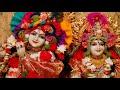 Download  Lord Krishna New Song Tose  Karke Pyar Kanha Mai To Gai Dil Haar Kanha  MP3,3GP,MP4