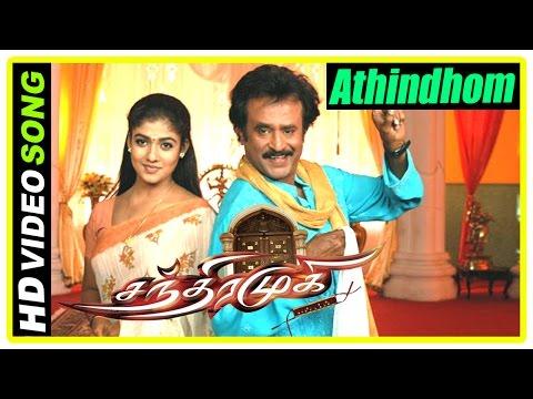 chandramukhi full movie in tamil free download
