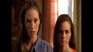Not Another Teen Movie - 'Transformation' Scene