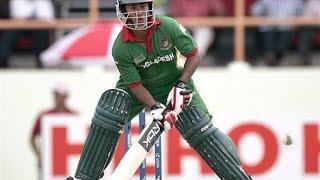 Mohammad Ashraful Top 10 Short (Bangladesh Cricket Player Classical Short)