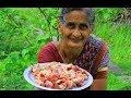 Grandma's special chicken Gizzard Recipe//Village style//country recipes