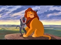 The Lion King - Circle of Life (Clearer African Vocals) (Instrumental)