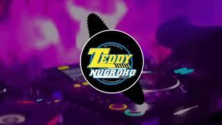 DJ SATU NAMA TETAP DI HATI REMIX TERBARU 2019
