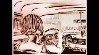 Calexico - Testimonial Tango