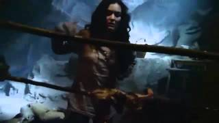 Action Movies 2015 Adventure Movies Best Horror Movies Hollywood Movies English 1