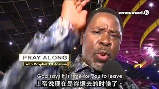 ROCK WEN -Taiwan Taipei Videos - votube net