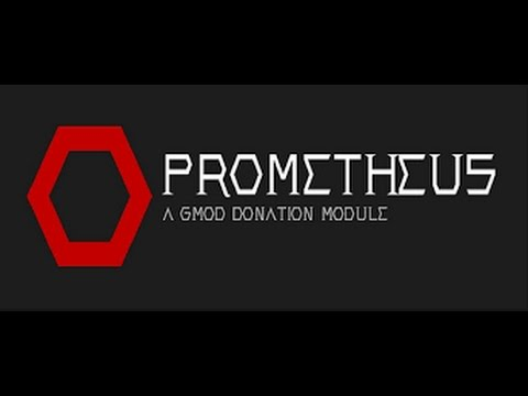 Prometheus Install Tutorial 2016