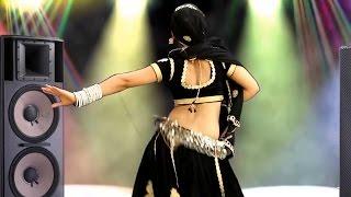 "सुपरहिट राजस्थानी सांग ॥ थाली ठोको नी  Super Hit baje"" II Rajasthani Song 2016 ॥"