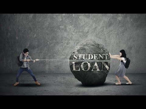 National Collegiate Trust: Student Loans