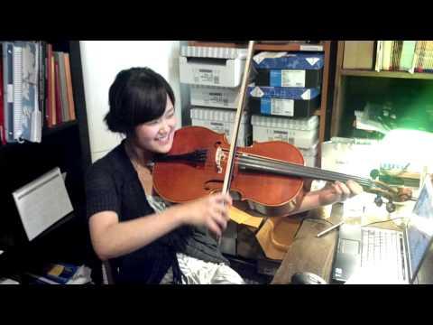 1/10 Cello Play. New!!!!!