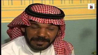 المسلسل الخليجي شكرا يا الحلقة 2